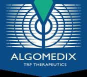 ALGOMEDIX